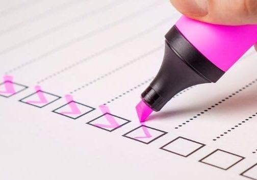 checklist-2077020__480-Custom