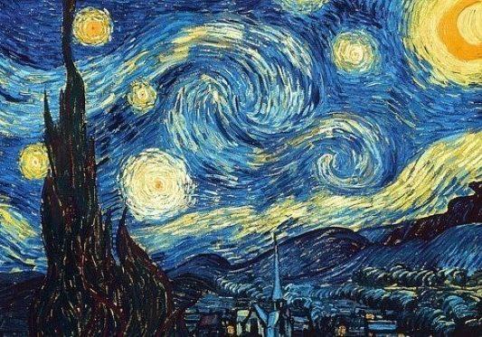 starry-night-Making Money while You Sleep